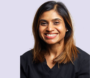 Dr Neeshel Patel