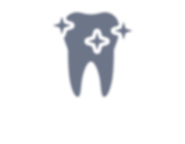 cosmetic-dentistry-icon-treatment-page.p