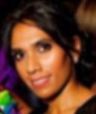 Dr. Angela Boodhooa
