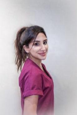 DR. MAHA ALJEFRI.jpeg
