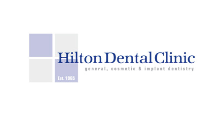 Welcome to Hilton Dental Clinic