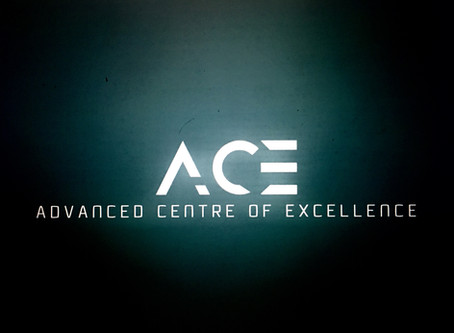 Welcome to the ACE Courses Blog.