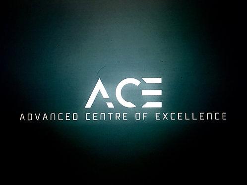 ACE Diploma in Prosthodontics Registration Fee