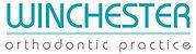 Winchester Orthodontics.jpg