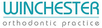 Orthodontist Hampshire