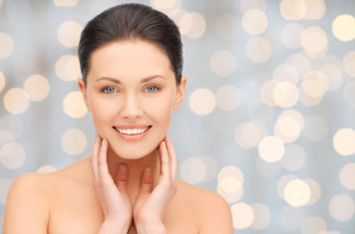 Centre for Dental Excellence can help you with Botox in Stanmore
