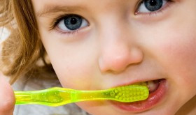 Myth Busters: Shedding Light on Best Teeth Care Practices