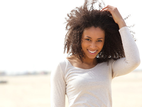 Maintaining good oral health and achieving a beautiful, white smile