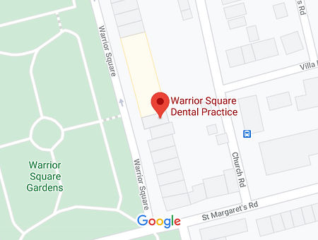 map-warriorsquaredental.jpg