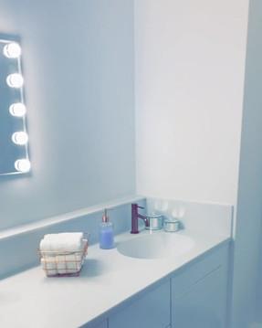 Skin & Body Room