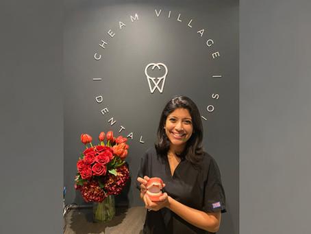Dr Devaki Patel - Specialist Orthodontist at Cheam Village Dental Studios