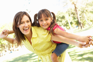 Top tips to help your child cope with wearing braces in Colchester