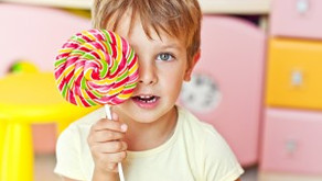 Sugar Has Negative Effect on Oral Health and Overall Well-being
