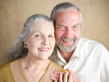 Why choose our clinic to receive your dental implants in Golders Green?