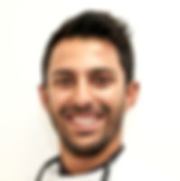 Dr Krishan Patel
