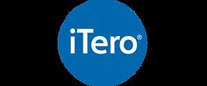 iTero-Logo-RGB-lg.png