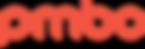 PMBC Logo
