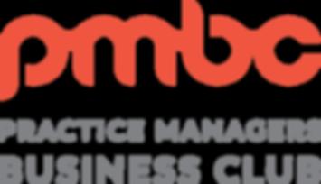 PMBC home logo
