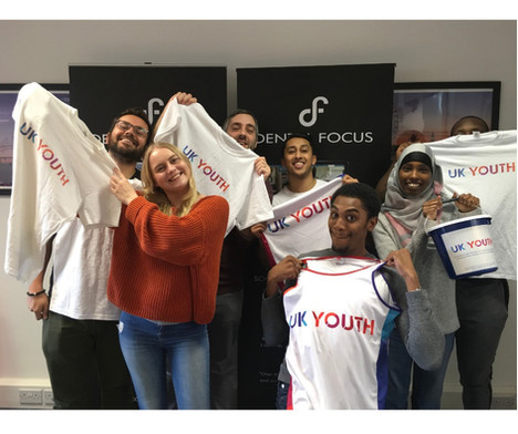 uk youth team.jpg