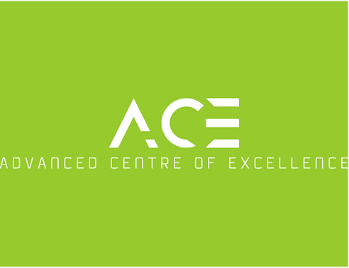 Advanced Center of Excellence