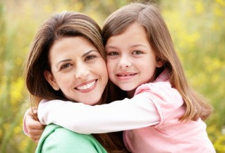 A smile is the prettiest thing you can wear: professional teeth whitening in Burnham