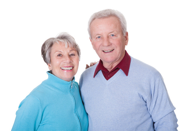 Dental Implants in Elsternwick