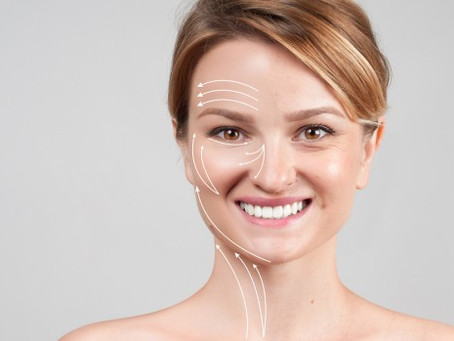 What is the difference between Dermal fillers and Botox ?
