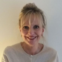 Julie Salem