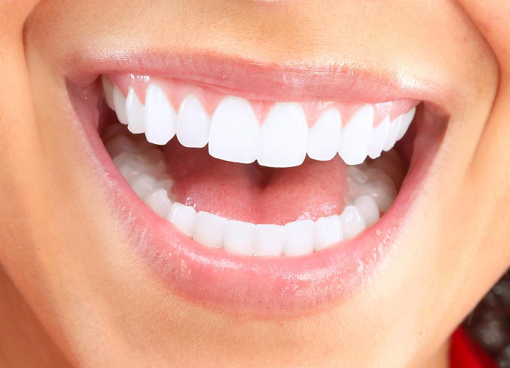 Orthodontics Marylebone
