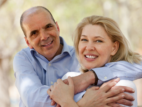 Want to learn if dental implants are for you? Your 5 FAQS answered by The Garden Dental Practice