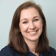 Charlotte Glavin