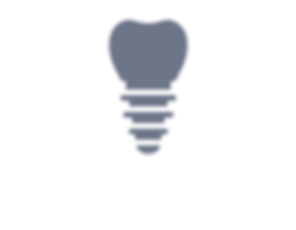 dental-implant-treatment-page-icon.png
