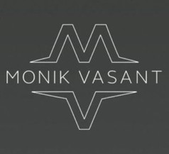 monik-logo-300x274.jpg
