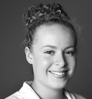 Megan Townsend