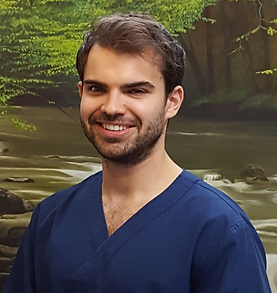 Dr Jonathan Lane