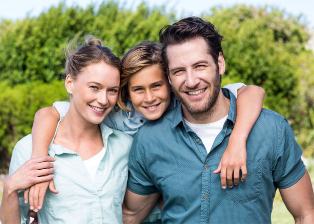 More than just your oral health