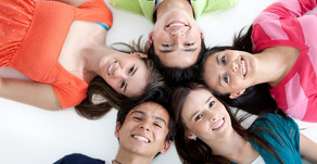 Are you looking for a new dentist? Here are 6 must-have qualities to look out for