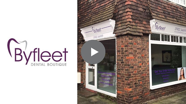 Byfleet Dental Boutique West Byfleet
