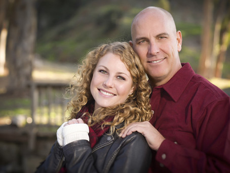 Our SmartFix™ solution dental implants Golders Green