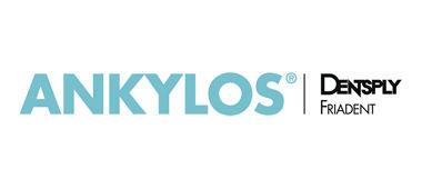 ankylos-logo.jpg