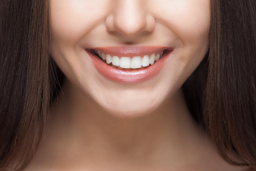 Teeth Whiteningin Waterlooville