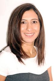 Dr Nejal Joshi