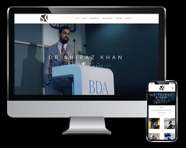 drshirazkhan.com-wix-live.png