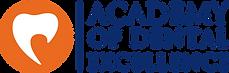 ADE logo.png