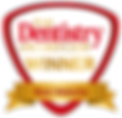 Dentistry-Awards-2019-Winner-BW.png