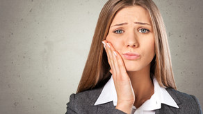The Top Suggestions to Beat Tooth Sensitivity