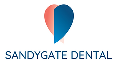 Sandygate Dental