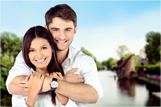 Forget everything you know about braces with Invisalign in Richmond