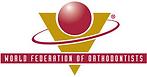 WFO logo.png