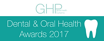 Dental & Oral Helth Awards 2017